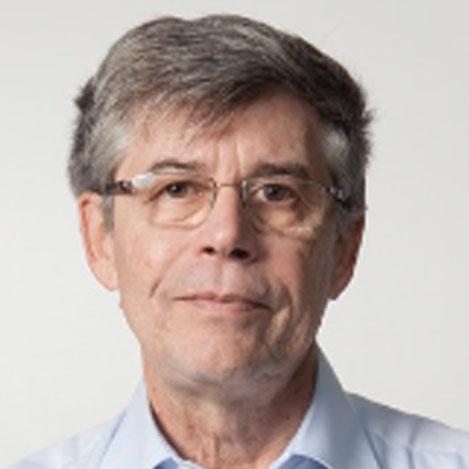 Dr. Roberto Bergamaschi