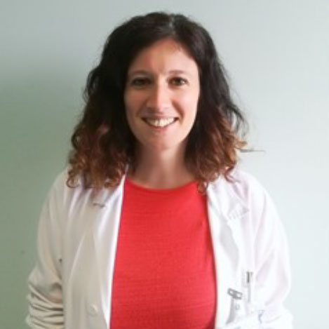 Dr.ssa Sara Bernini