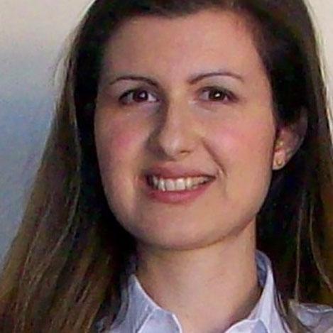 Dr.ssa Isabella Brega