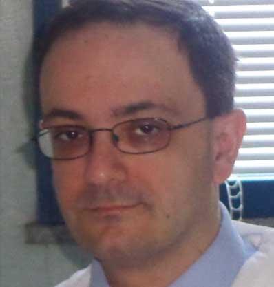 Dr. Matteo Alessio Chiappedi