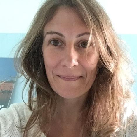 Dr.ssa Silvia Colnaghi