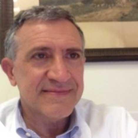 Prof. Alfredo Costa