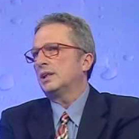 Dr. Enrico Marchioni