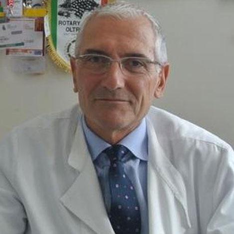 Prof. Giuseppe Micieli