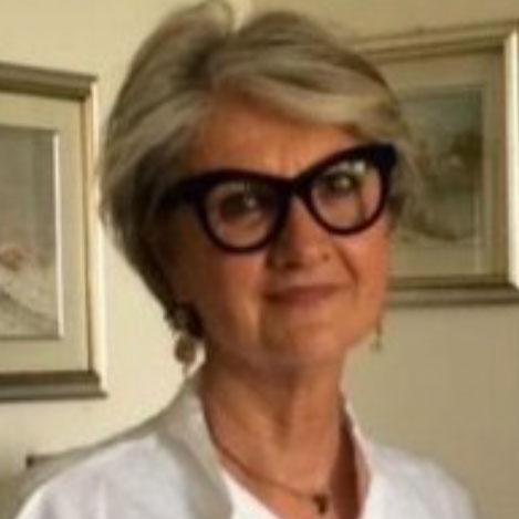 Dr.ssa Angela Moneta