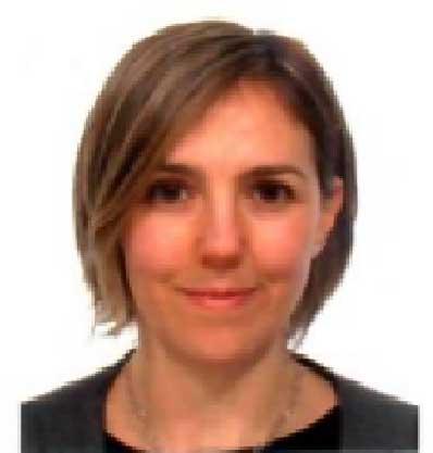 Dr.ssa Stefania Pazzi