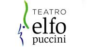 Convenzione MH e Teatro Elfo Puccini